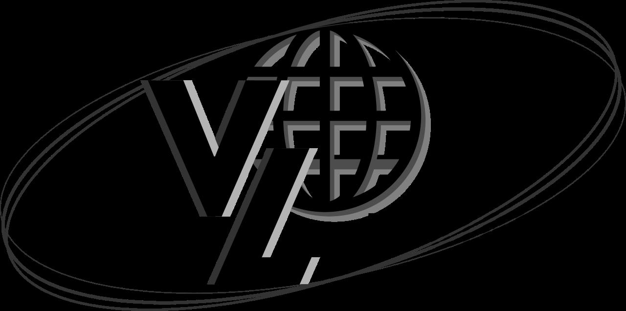 Van Lier designs webbureau website